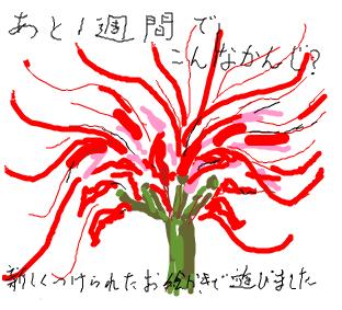 Cocolog_oekaki_2008_09_12_09_43